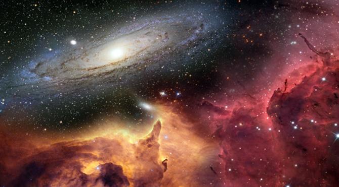 space_universe_nebula_stars-1920x1080 (1)