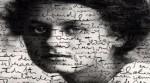 Bir Erkeğin Gölgesinde Susuz Kalan Çınar: Milena Jesenska