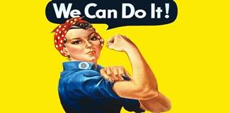 Kadın Dediğin:  Woman That We Call