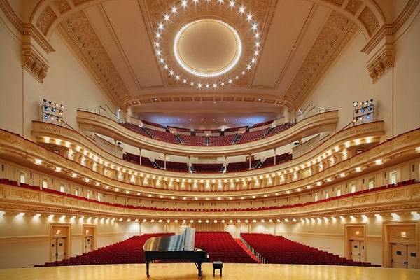 10.-Carnegie-Hall-–-New-York-City-USA-iç-mekan