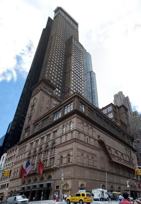 10.-Carnegie-Hall-–-New-York-City-USA