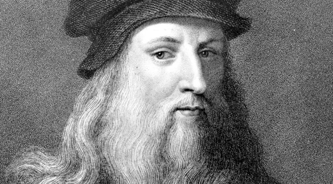 1000509261001_2083614505001_Bio-Biography-Leonardo-da-Vinci-SF