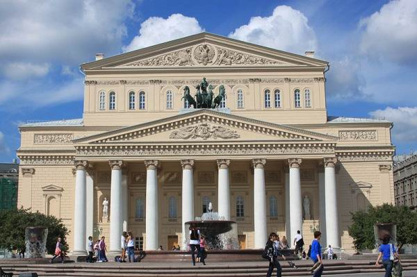 15.-Bolshoi-Theatre-–-Moscow-Russia