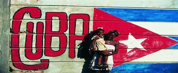Küba-nın-Yasaklar-Listesi