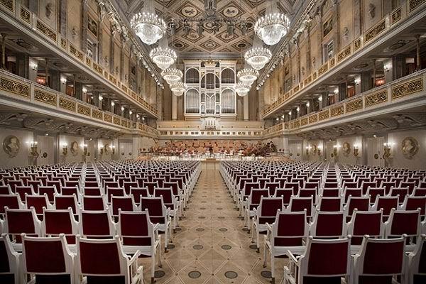 19.-Konzerthaus-Berlin-–-Berlin-Germany-iç-mekan