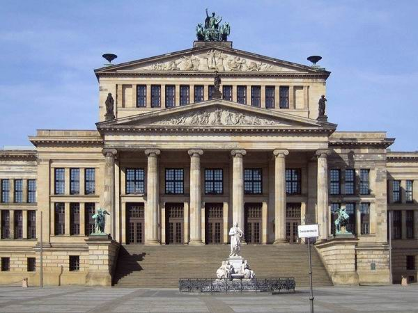 19.-Konzerthaus-Berlin-–-Berlin-Germany