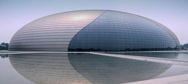 2.-National-Centre-for-the-Performing-Arts-–-Beijing-China