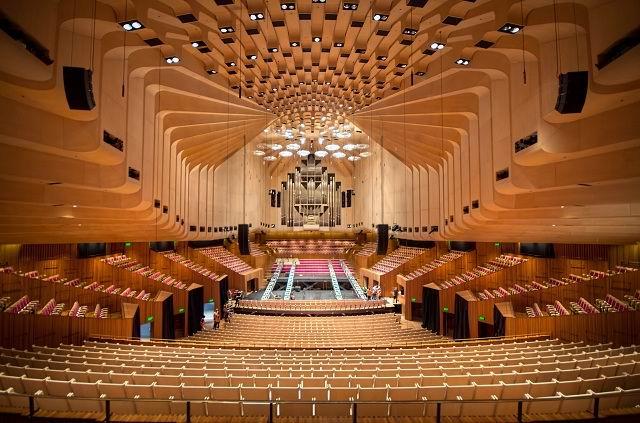 23.-Sydney-Opera-House-–-Sydney-Australia-iç-mekan