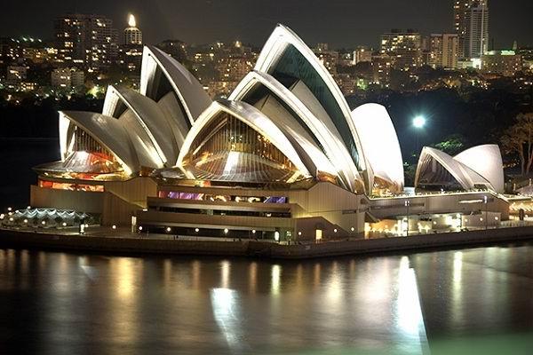 23.-Sydney-Opera-House-–-Sydney-Australia