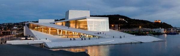3.-The-Oslo-Opera-House-–-Oslo-Norway