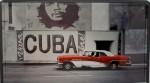 Küba'nın 'Yasaklar Listesi'