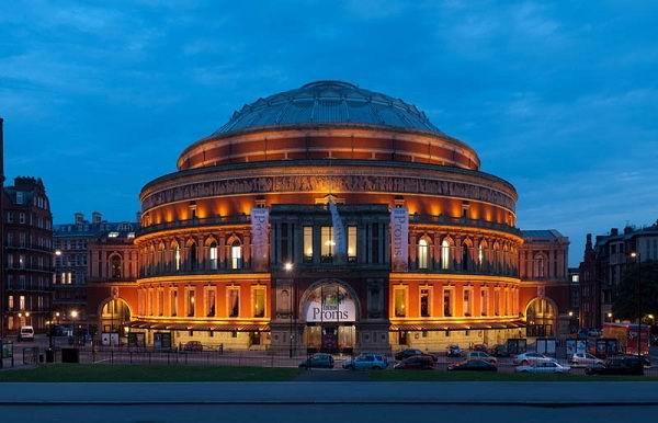 4.-Royal-Albert-Hall-–-London-England