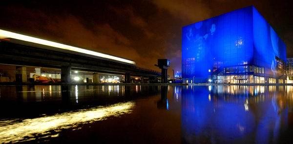 5.-The-Copenhagen-Concert-Hall-–-Copenhagen-Denmark
