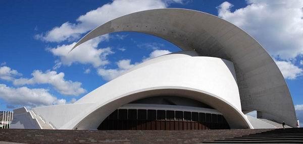 6.-Auditorio-de-Tenerife-–-Canary-Islands-Spain