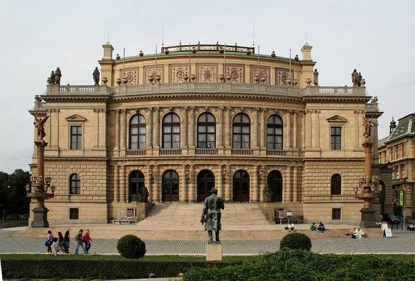 8.-Rudolfinum-–-Prague-Czech-Republic