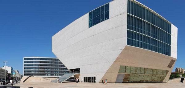 9.-Casa-da-Música-–-Porto-Portugal