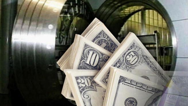Generic+Bank+Robbery+722