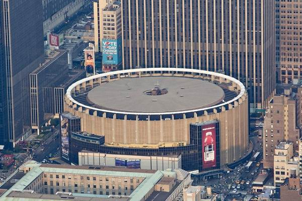 MADISON-SQUARE-GARDEN-NEW-YORK-CITY