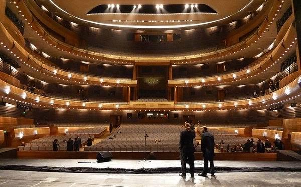 Mariinsky-Theatre-iç-mekan