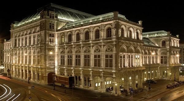 The-Vienna-State-Opera