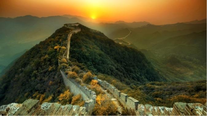 Marco Polo, seyahatnamesinde yazdığı gibi gerçekten de Çin'e seyahat etti mi? Eğer bu doğruysa, o halde neden koskoca Çin Seddi'nden bir kez olsun söz etmedi?