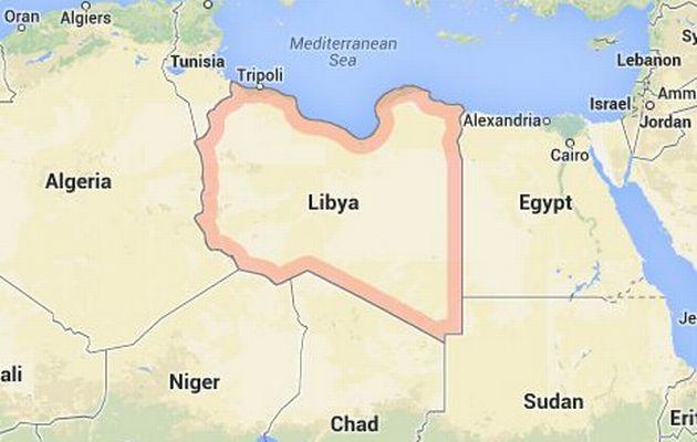 libya_map_harita