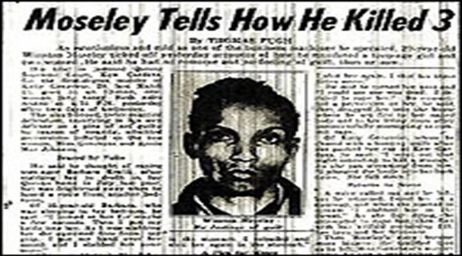 """Kitty Genovese cinayeti: """"Bystander Effect"""""""