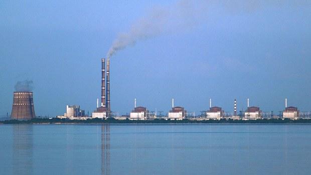 ukrayna nükleer 1