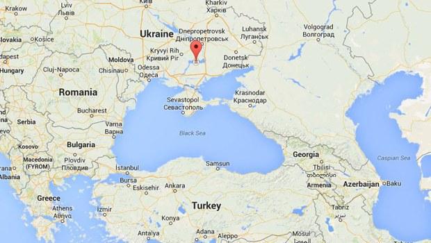 ukrayna nükleer 2