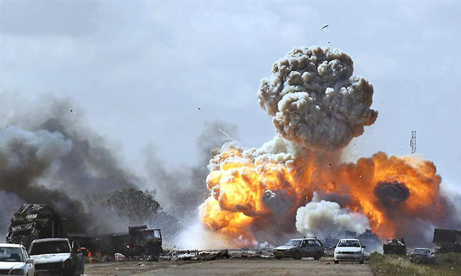 war-in-libya