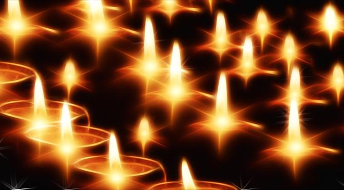 Dualar_artıyor_ insanlar_azalıyor