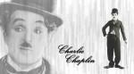 Charlie Chaplin ve Şarlo Efsanesi