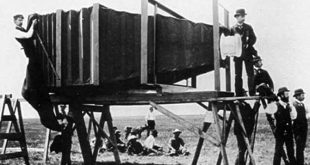 dünyanın-ilk-fotoğraf-makinesi_lumiere-brothers