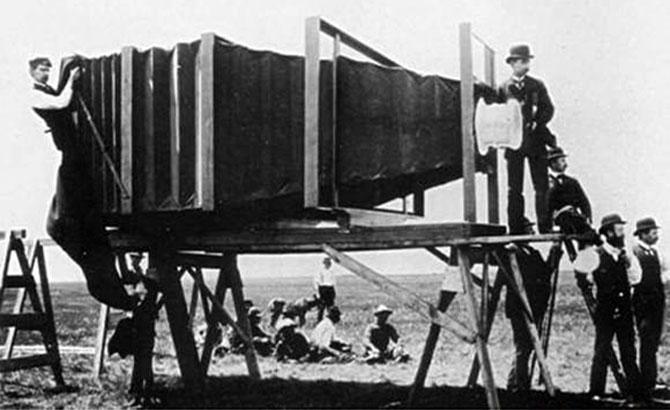 lumiere brothers, sinema tarihi, ilk sinema filmi, dünyanın ilk sinema filmi