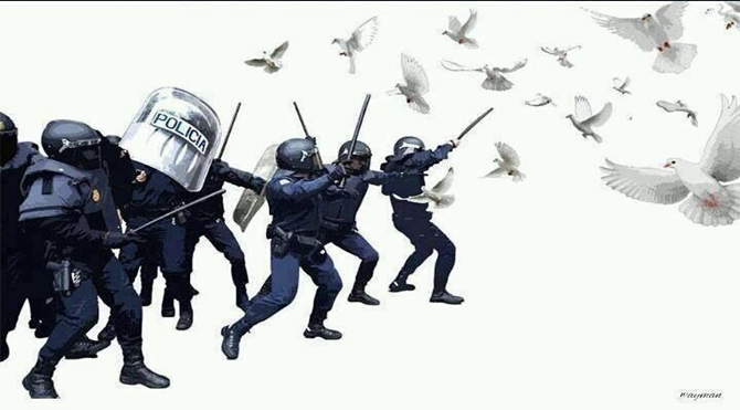 devrim_ve_pabuç