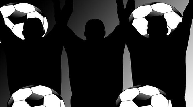 Erkekliğe İyi Asist: Futbol