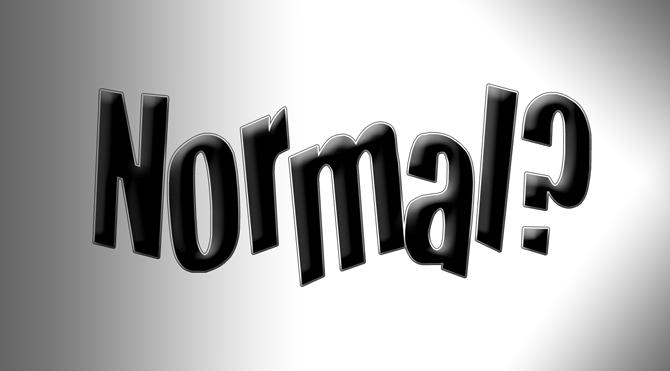 normal (1)