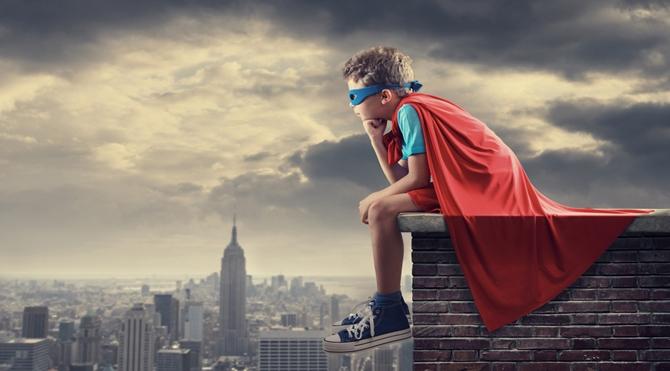 Kahraman_olmak
