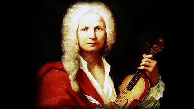 vivaldi, dört mevsim, four seasons, winter