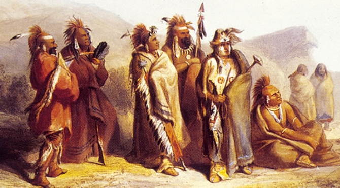 Meskwaki-Fox-Indians-the-tribe-Memmie-may-have-belonged-to-