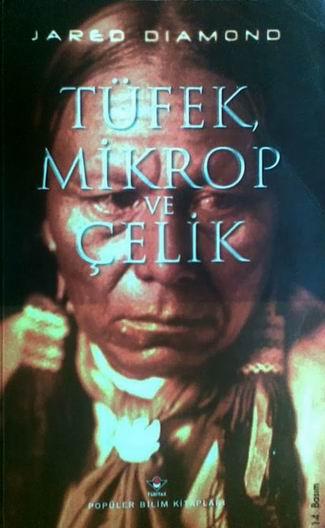 Resize of TUFEK-MIKROP-VE-CELIK-JARED-DIAMOND