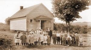 Anton Çehov'a Göre Öğretmenler…