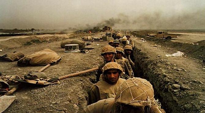 iran-iraq-war01