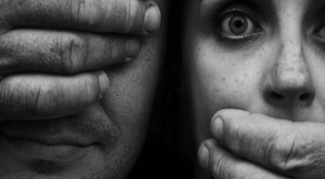 Tecavüz hakkında vazgeçmemiz gereken efsaneler