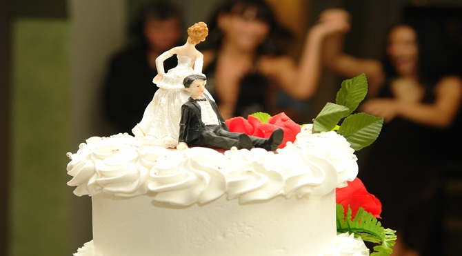 yabancılarla evlilik
