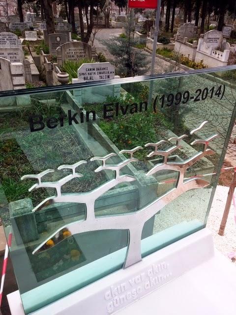 20150307125935_berkinelvan_mezari-1