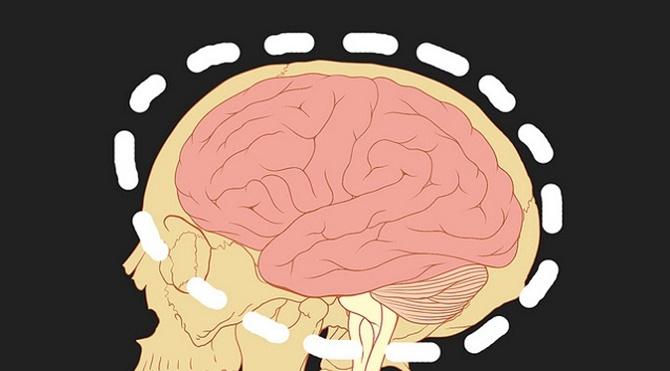 Alışverişi azaltmak için beyninizi nasıl programlarsınız?