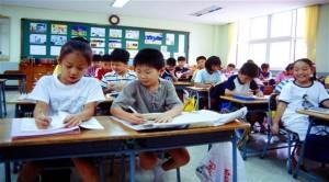 Başarılı Eğitim Sistemleri Neyi Doğru Yapıyor?
