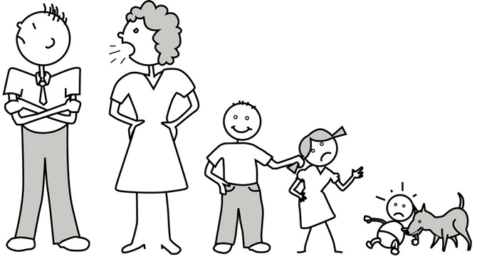Common-Causes-of-Blended-Family-Problems-Picture-2