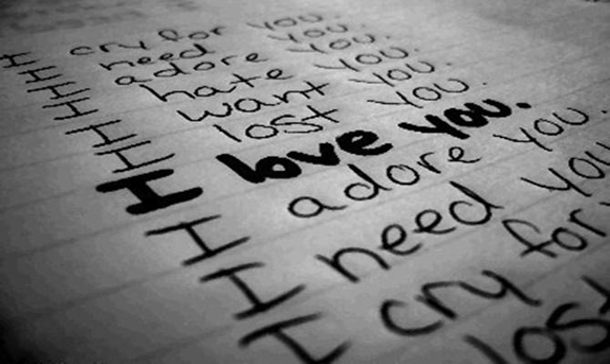 Aşktan nasıl kurtulunur?